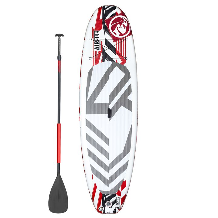 RRD Airsup V2 10'4x6 Inflatable SUP Board 2015