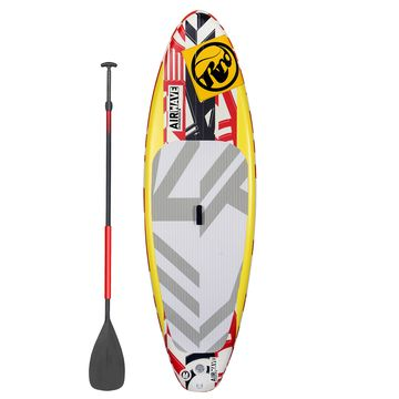 RRD Airwave V2 8'8 Inflatable SUP Board 2015