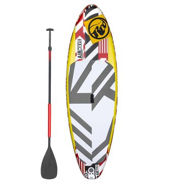 RRD Airwave V2 9'0 Inflatable SUP Board 2015