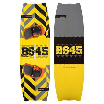 RRD BS45 V5 Kiteboard
