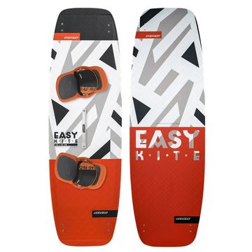 RRD Easy Kite V2 Kiteboard