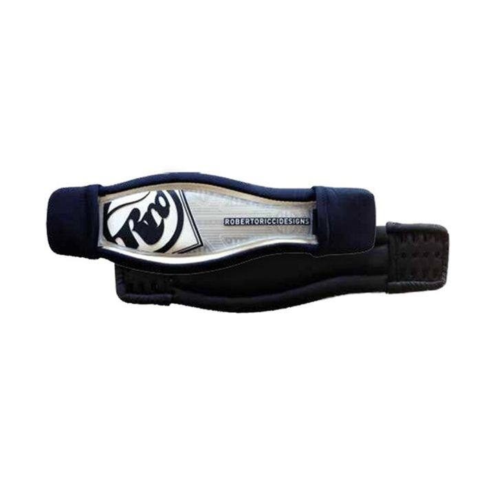 RRD Kiteboarding Surf Foot Straps 2015