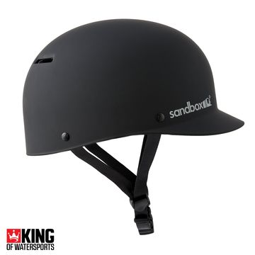 Sandbox 2.0 Low Rider Helmet