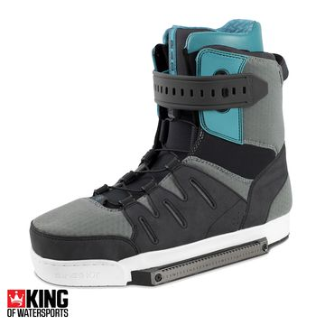 Slingshot R.A.D. 2018 Wakeboard Boots