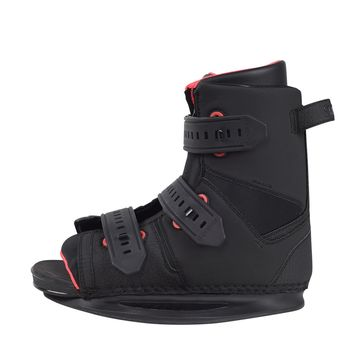 Slingshot Option 2020 Wakeboard Boots