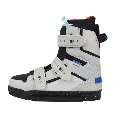 Slingshot Space Mob 2020 Wakeboard Boots