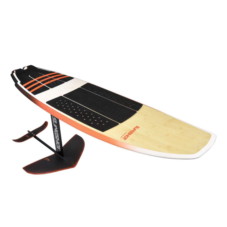 Slingshot Converter 5'4 2020 Kite Foil Board