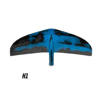 Slingshot Foils Parts | Kite, Windsurf, Wake, SUP and Surf Foil