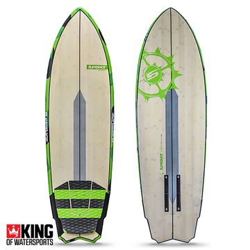 Slingshot Skywalker 5'10 SURF Foil Board 2018