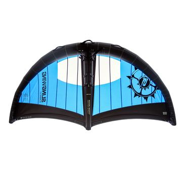 Foil Wing Surfer | King of Watersports