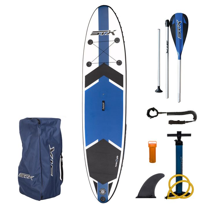 STX 11'6 WS Inflatable SUP Board 2017