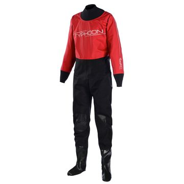 Typhoon Junior Rookie Surface Drysuit