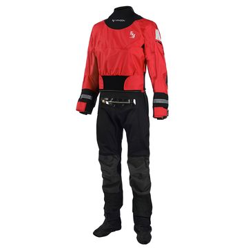 Typhoon Multisport 4 Surface Drysuit