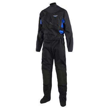 Typhoon Ladies Ezeedon Surface Drysuit