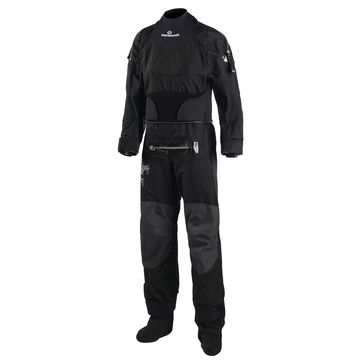 Typhoon Ladies Multisport 4 Surface Drysuit