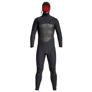 Xcel Drylock X 5/4 Hooded Wetsuit 2020