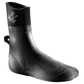 Xcel 3mm RT Infiniti Dipped Wetsuit Boots 2015